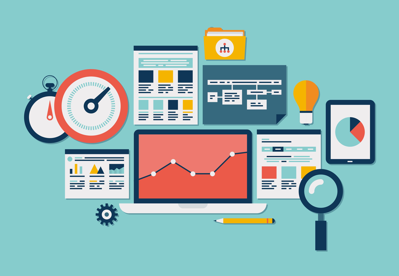 Lo último en el mundo del Marketing: ¿Qué es el Growth Hacking?